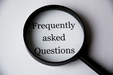 FAQs About Christianity