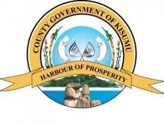 Kisumu County