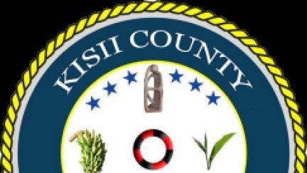 Kisii County