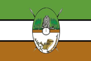 Kakamega County